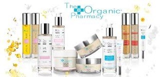 Organic_Pharmacy