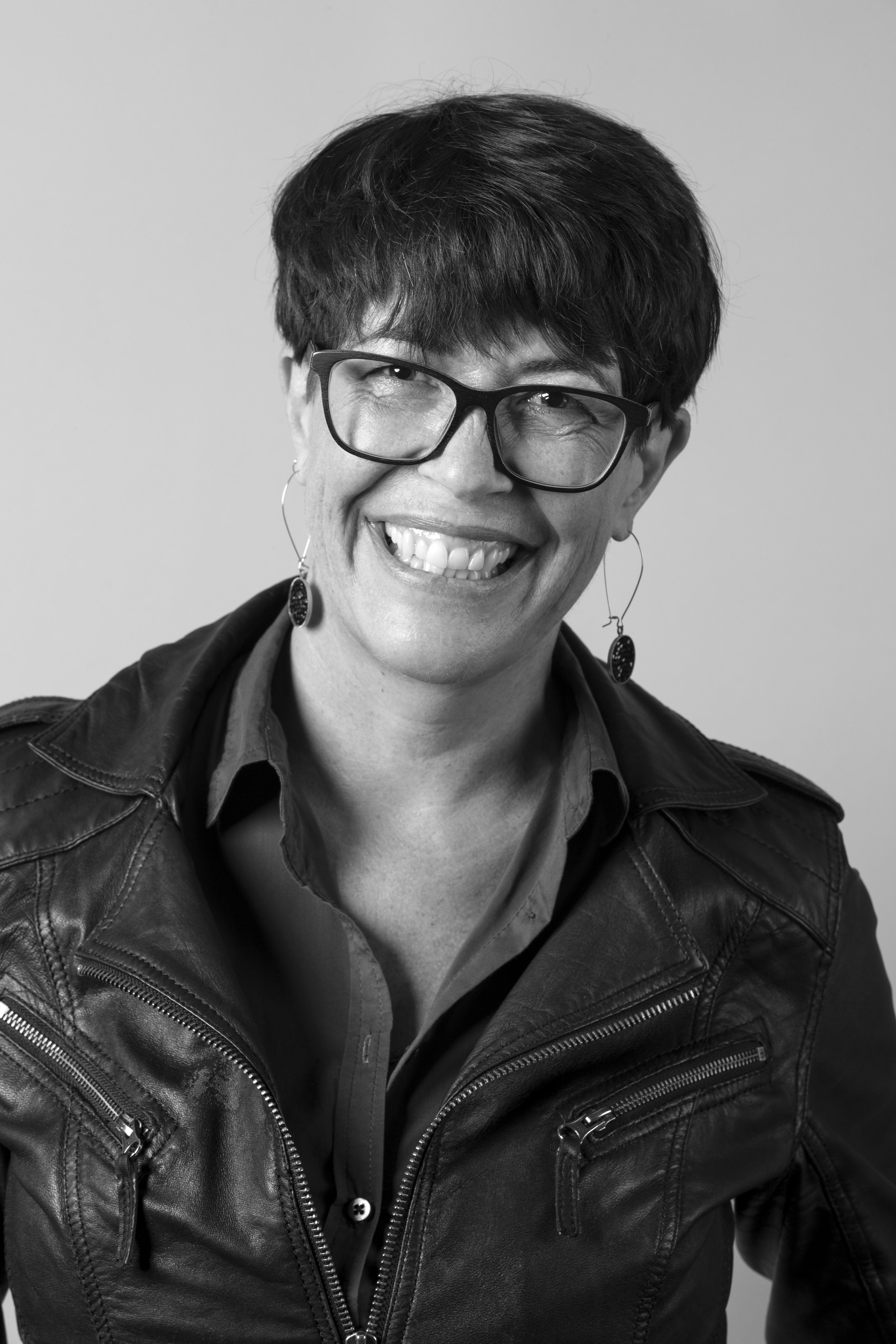 Fabienne Marty